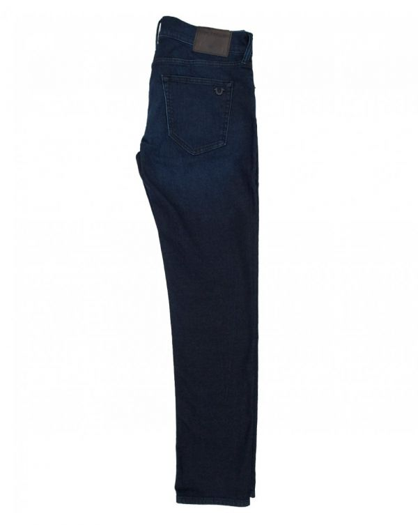 Rocco Slim Fit Jeans