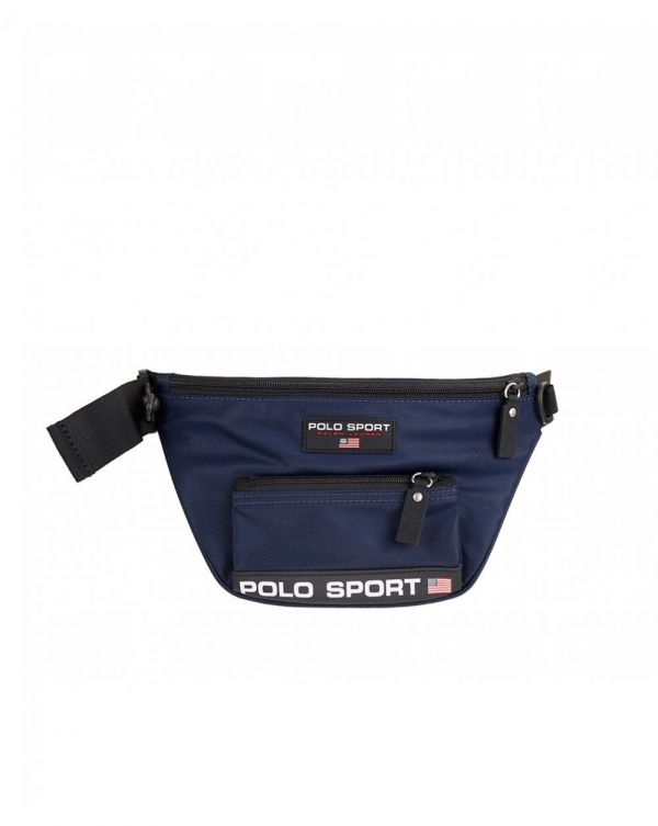 Polo Sport Waistbag