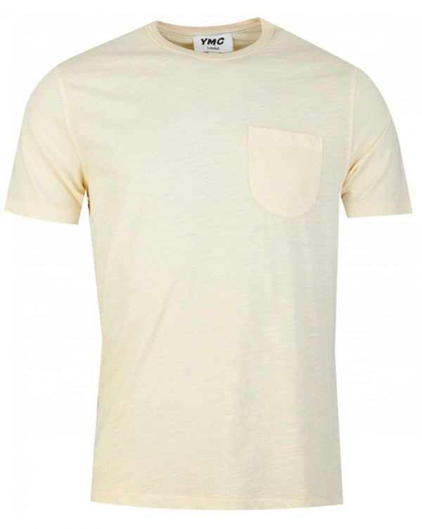Wild Ones Pocket T-shirt