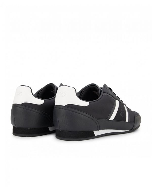 Lighter Low Trainers
