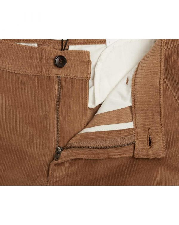 Elm Slim Tapered Fit Cords