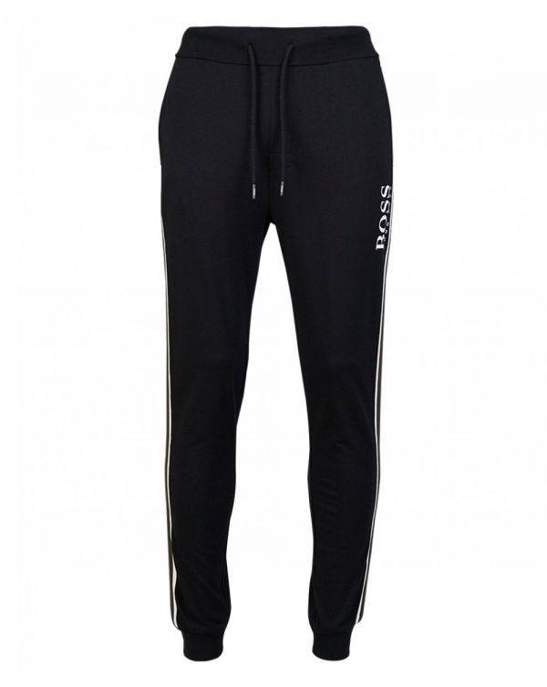 Authentic Joggers