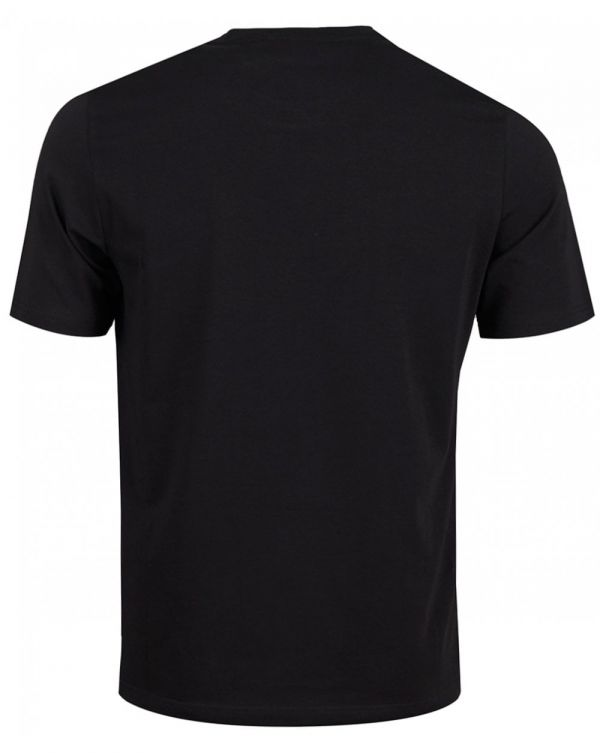 Original Gear Reg Fit T-shirt