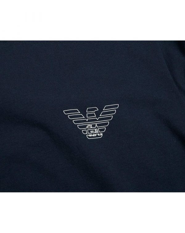 Eagle Outline Boxed T-shirt