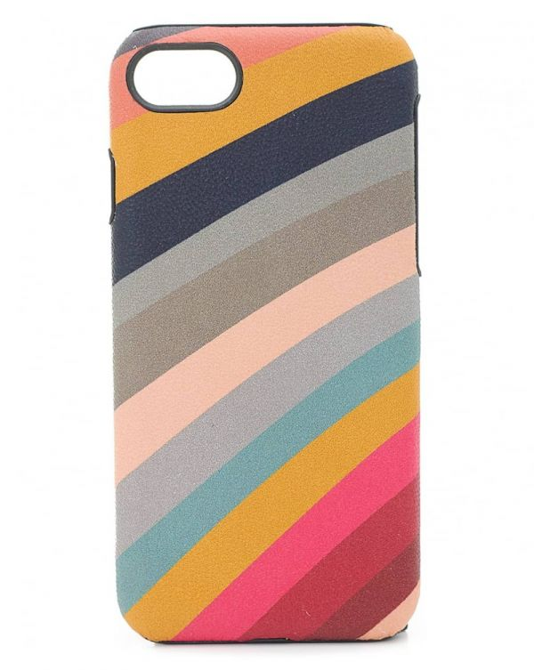 I Phone 7 Hard Case