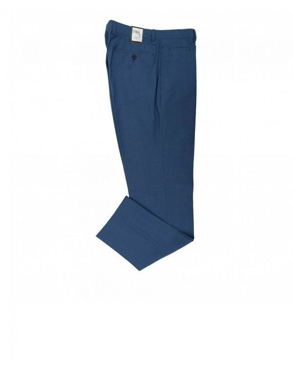 Luca Trousers