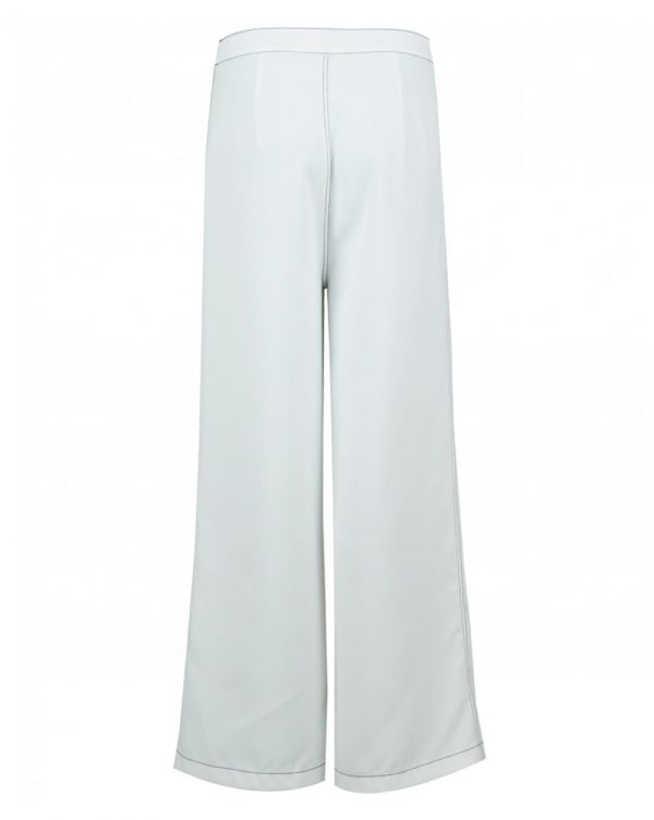 Lileth Wide Leg Trousers