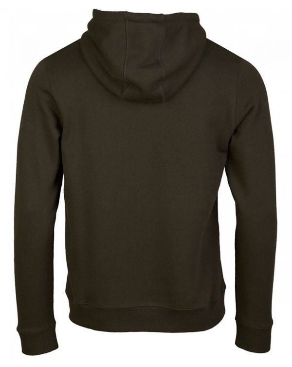 Vagn Classic Pullover Hoody