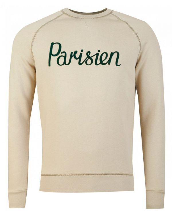Parisien Sweat