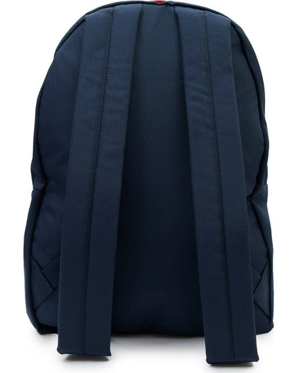 Campus Girl Backpack