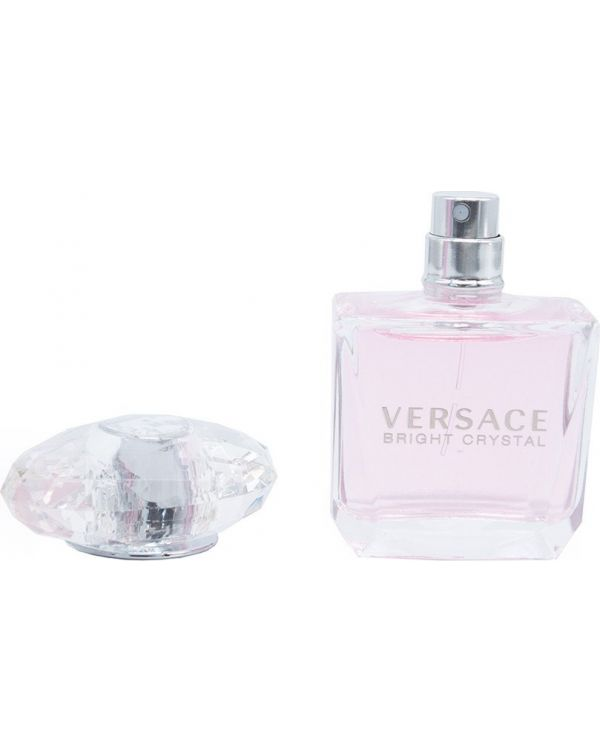 Versace Bright Crystal 30ml Gift Set
