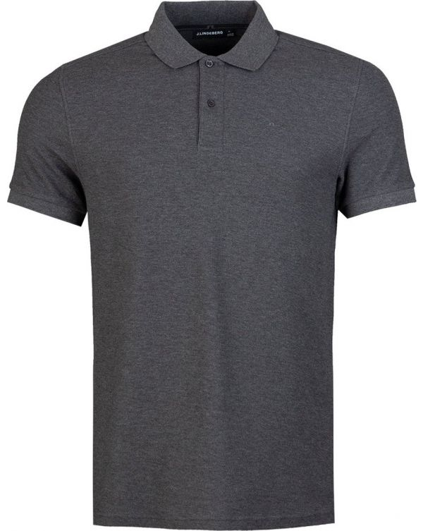 Troy Polo Shirt