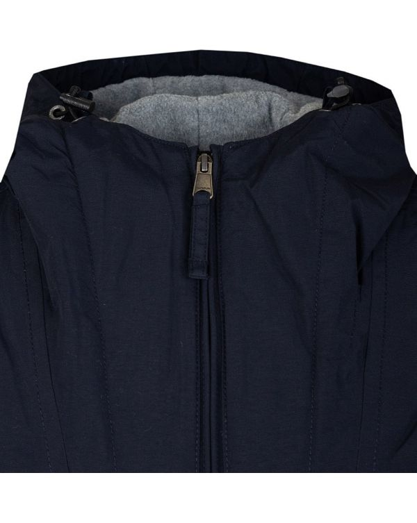 Rainforest Winter 2 Hooded Jacket
