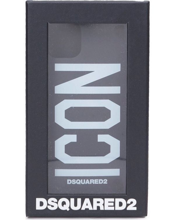 Icon Iphone 11 Pro Max Phone Cover