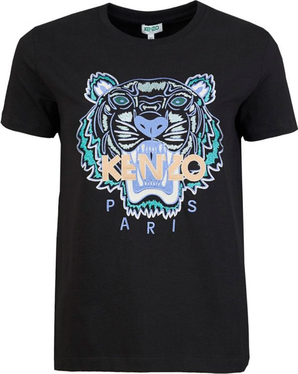Actua Summer Tiger T-Shirt