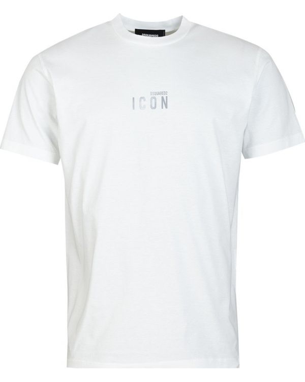 Mini Icon Reflex T-Shirt