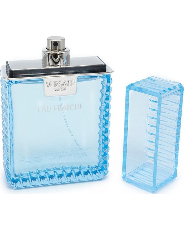 Eau Fraiche X20 Edt 100ml Set