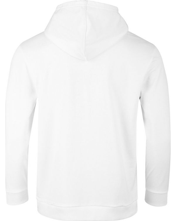 Heritage Hooded Sweat