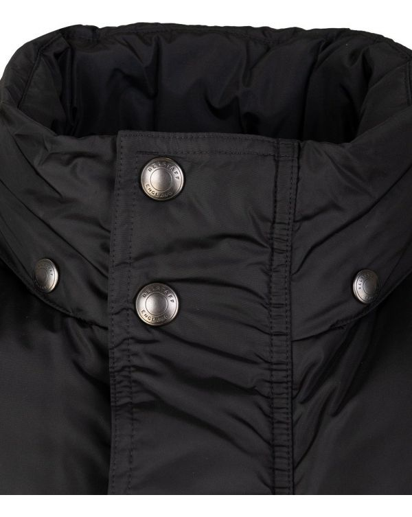 Dome Jacket