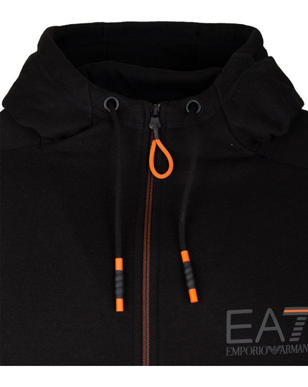 Natural Ventus 7 Hooded Tracksuit