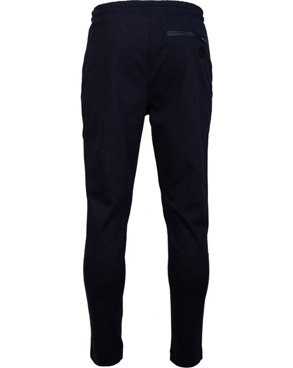 Lamont Nylon Mix Track Pants