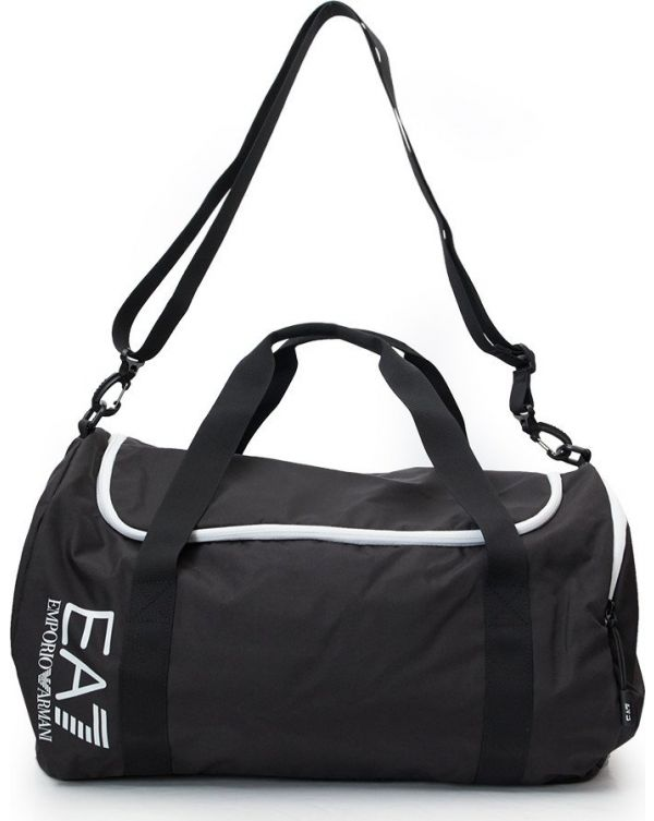Train Core Duffle Bag