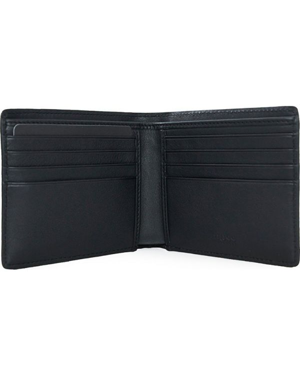 Crosstown Hb Icon Wallet