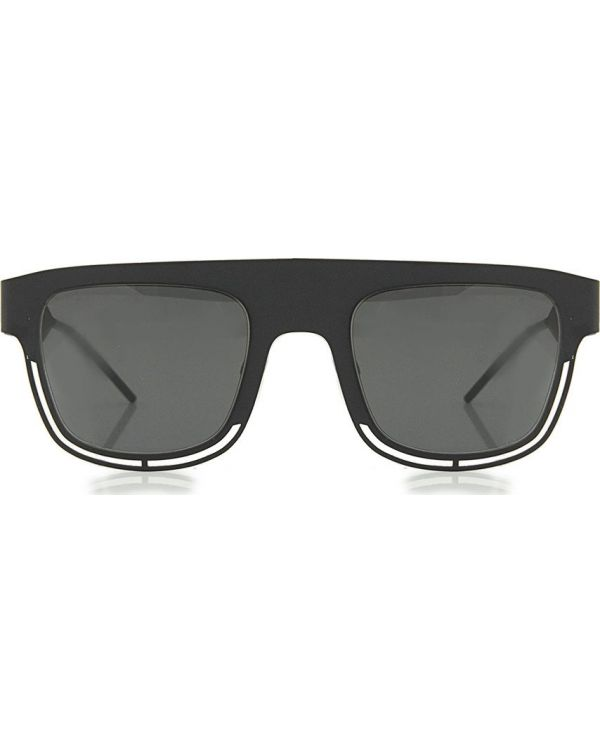 Arm Logo Sunglasses