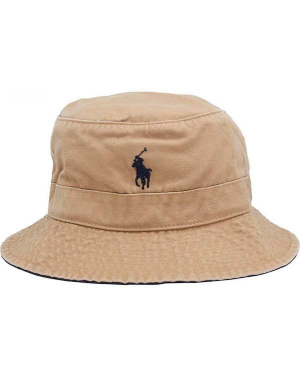 Pp Bucket Hat