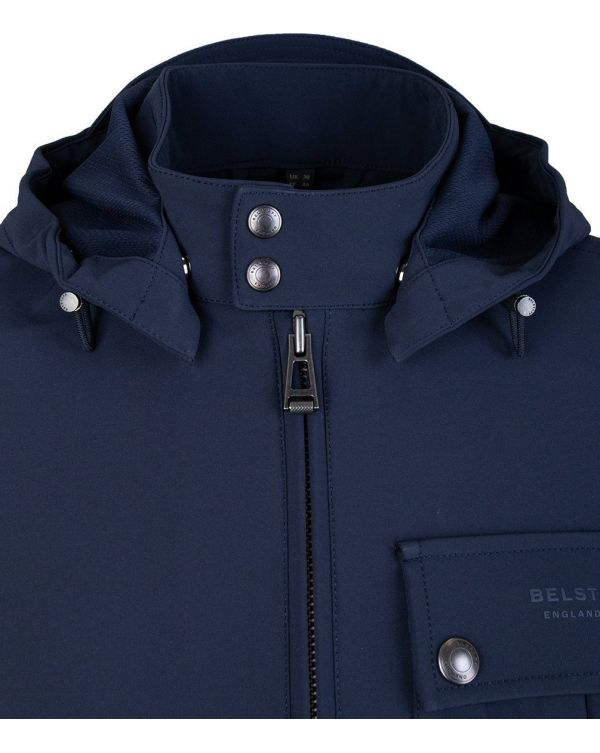 The Wing Jacket