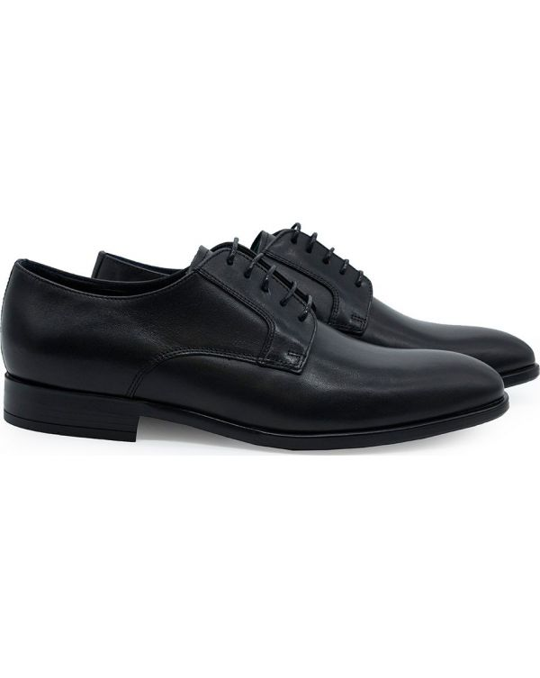 Daniel Leather Shoes