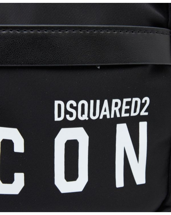 Icon Pouch Bag