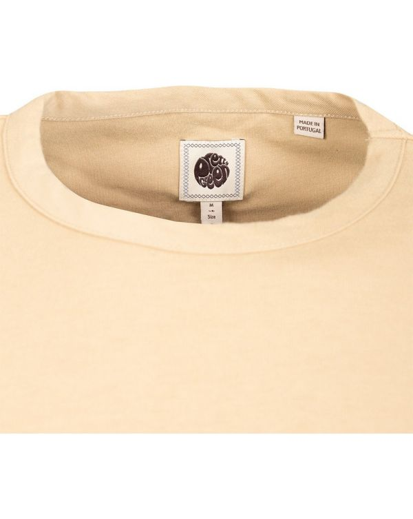 Mitchell Crew Neck T-shirt