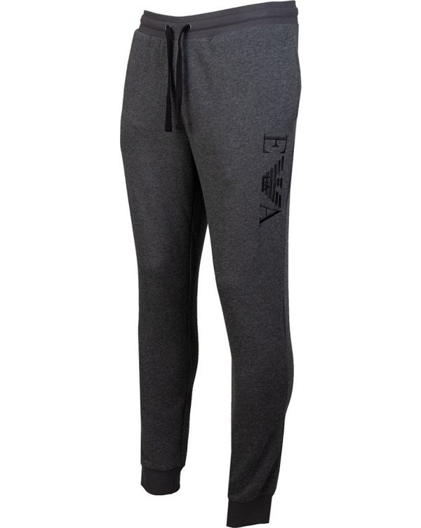 Iconic Terry Track Pants