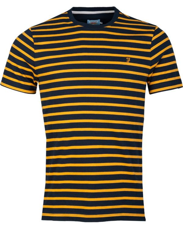 Coventry Striped T-Shirt