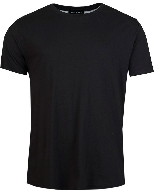 Entry Level Reworked T-shirt