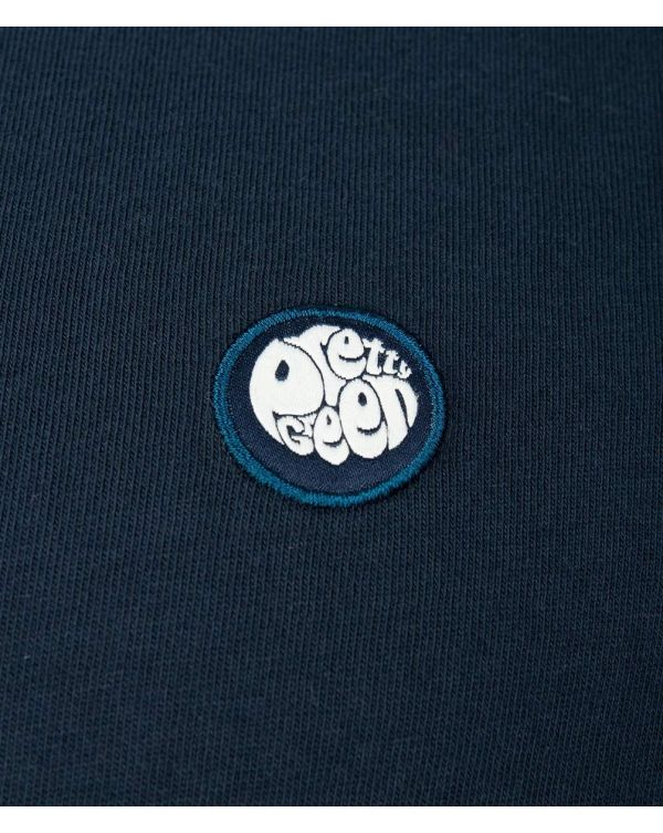 Mickey Cycling Top