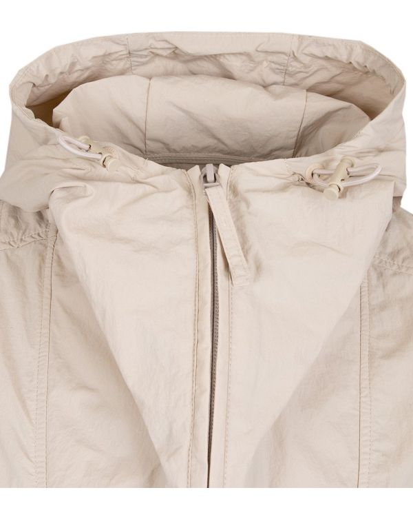 Kiruna Packable Smock