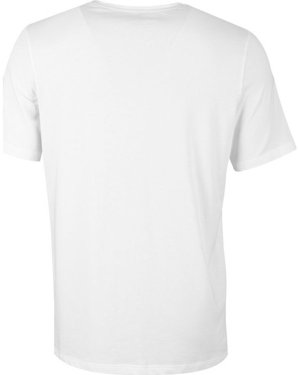 Dolivo Brand Carrier T-Shirt