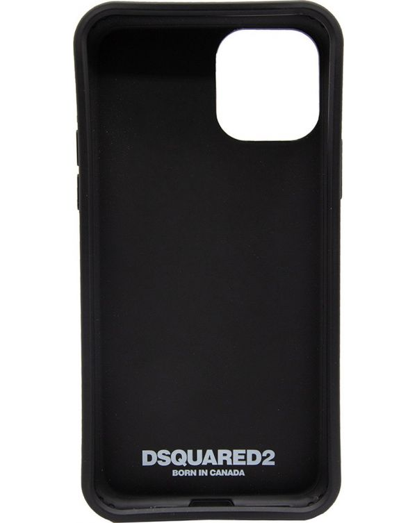 Icon Iphone 11 Pro Phone Cover