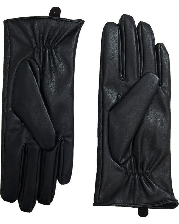 Cadwell Gloves