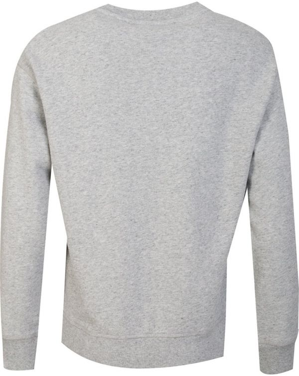 Standard Crew Neck Sweat