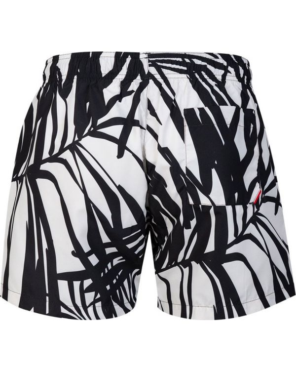 Honolulu Swimshorts