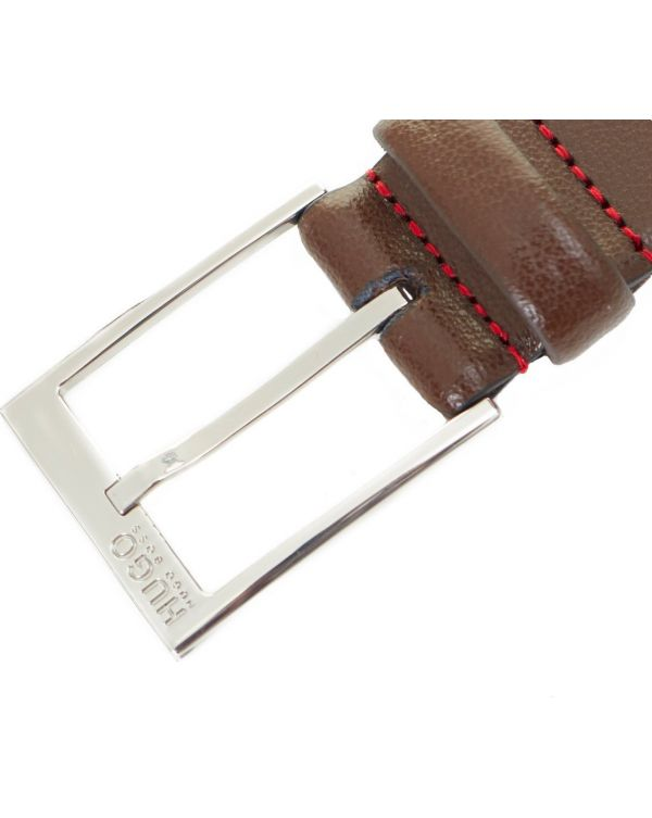 Gellot Leather Belt