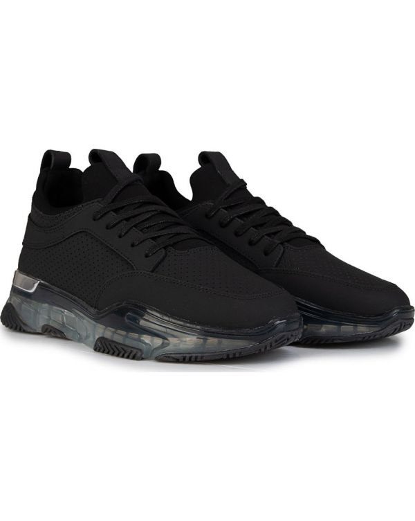 Dalston 2 Trainers