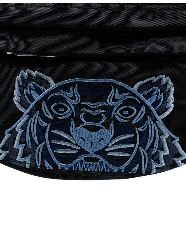 Kampus Tiger Belt Bag