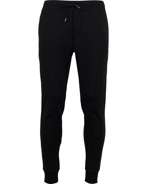Slim Fit Tech Fleece Joggers