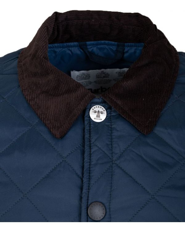 Beacon Starling Quilted Jacket