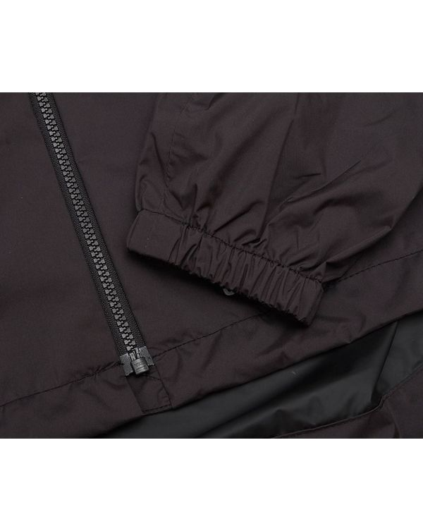 Starby Packable Hooded Jacket