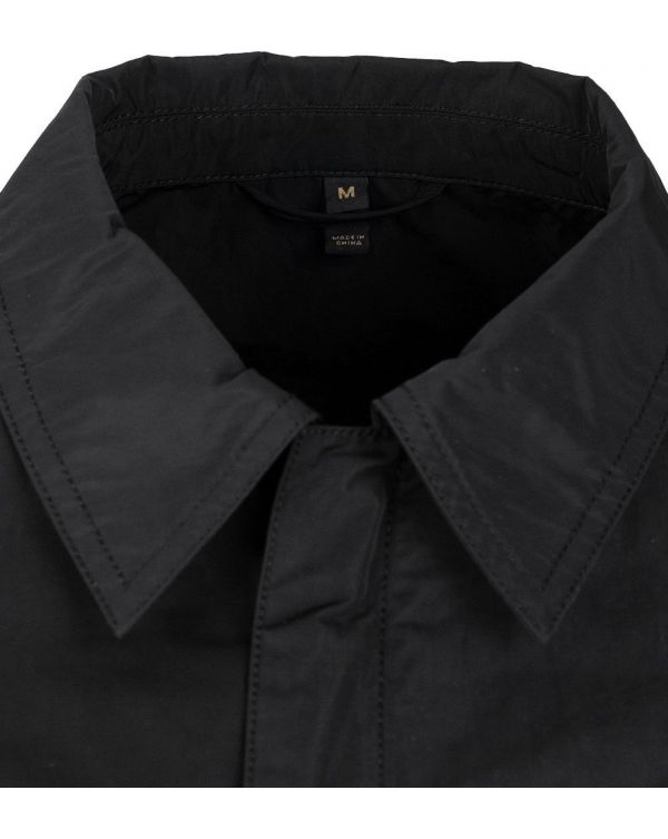 The Command Overshirt